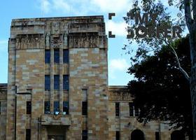 2017年去昆士兰大学需要准备多少留学费用?(二)