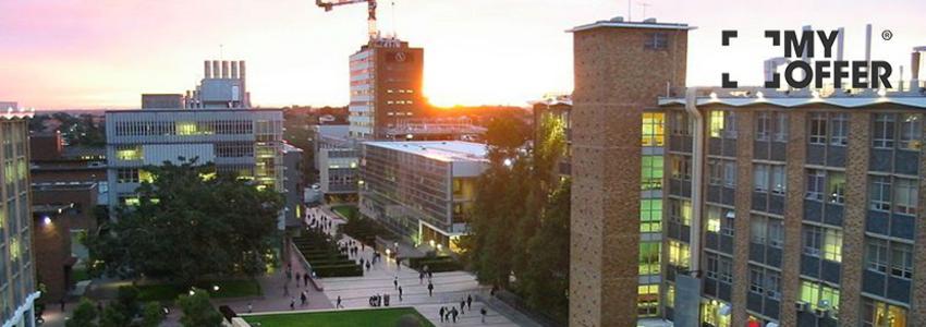 盘点新南威尔士大学提供的8大专业研究领域!(一)