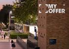2017年新南威尔士大学本科生学费是多少?你准备好了吗?