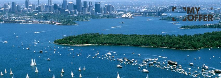 去新南威尔士大学留学该怎么申请?7个步骤完美解决!