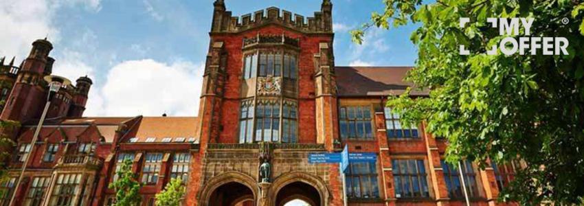 去澳洲纽卡斯尔大学留学需要哪些申请条件?