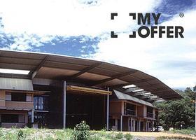 澳洲纽卡斯尔大学留学学费是多少?