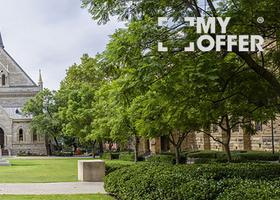 阿德莱德大学的住宿分几种?哪种方式最合适你?
