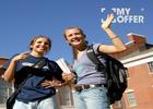 各项澳洲留学新政策生效了!小伙伴们约吗?