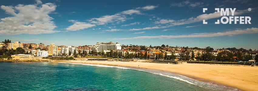 澳洲大学的申请条件难不难?具体有哪些?