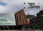 麦考瑞大学提供的专业研究领域有哪些?(二)