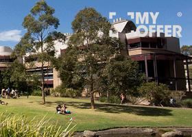 去卧龙岗大学留学可以申请哪些奖学金?