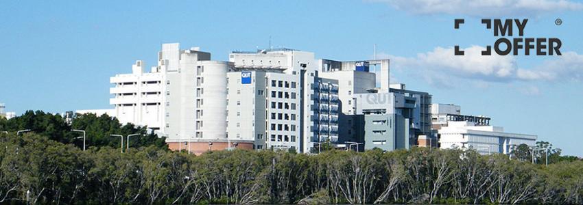 昆士兰理工大学提供的宿舍有哪些?9大学生公寓任选!(一)