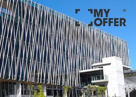 昆士兰理工大学提供的宿舍有哪些?9大学生公寓任选!(二)