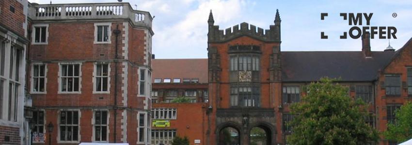 留学生申请英国艺术专业留学攻略与注意事项