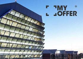 南澳大学提供的学生宿舍怎么样?贵不贵?