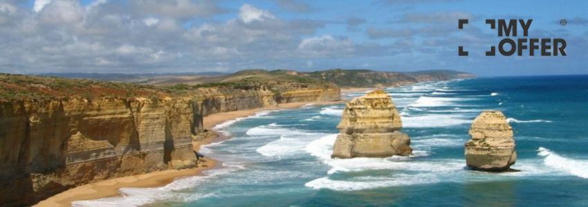 【最具潜力的留学专业?】去澳洲读石油工程硕士就选这些学校!