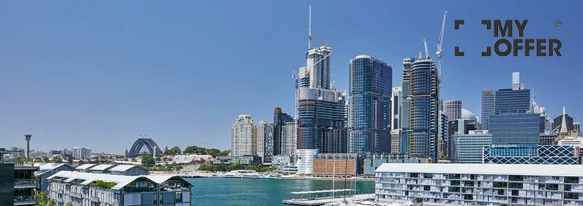 澳洲留学怎么尽可能的减少生活费用?