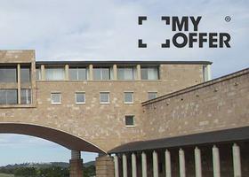 邦德大学提供的奖学金有哪些?五大类不容错过!