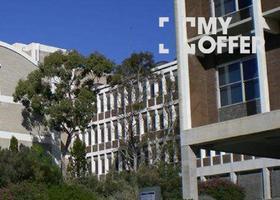 细谈弗林德斯大学两大校园宿舍区!