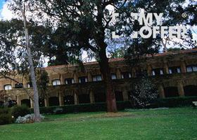 去澳大利亚维多利亚大学留学需要达到哪些录取条件?