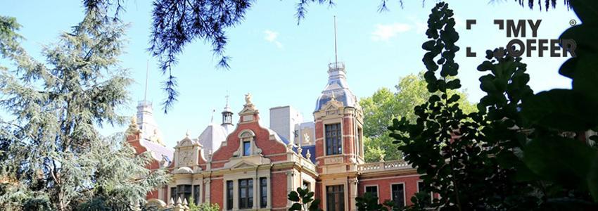 去澳大利亚维多利亚大学留学离不开这四类奖学金!(一)