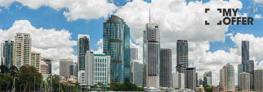 澳洲商科包括哪些专业?可细分15个领域!(一)