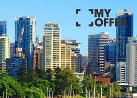 澳洲商科包括哪些专业?可细分15个领域!(二)
