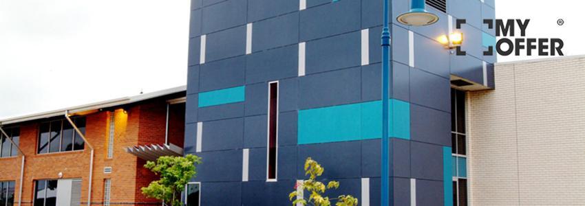 南昆士兰大学的商科包含哪些专业?(一)