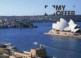 澳洲护理留学提供硕士学位的7大院校推荐!(一)