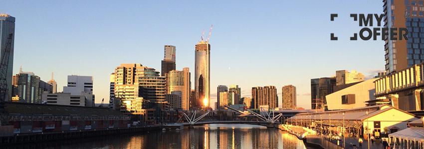 澳洲护理留学提供硕士学位的7大院校推荐!(二)