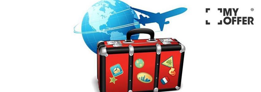看过来:澳洲留学行李必备清单!