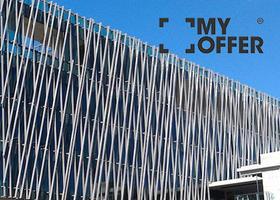 昆士兰理工大学录取条件难不难?必备哪些条件?