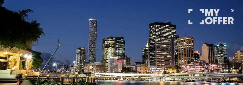 澳大利亚蓝带国际学院学位详情——阿德莱德校区(二)