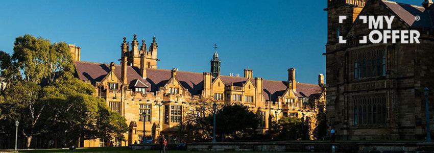 Arwu澳洲大学临床医学排名2017最新揭晓!
