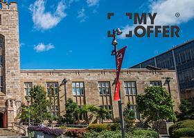 盘点:2018年墨尔本大学国际研究生专业学费是多少?