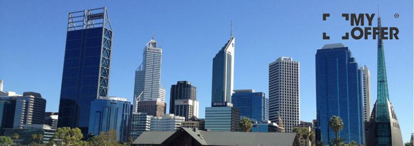 申请澳洲八大预科需要满足哪些留学条件?