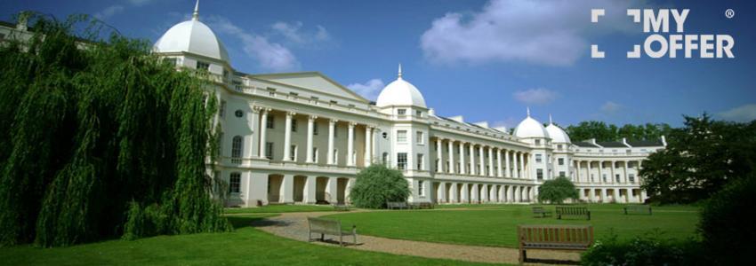 教你如何查询英国留学签证办理进度