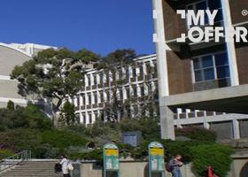 澳大利亚科廷科技大学申请条件是怎样的?