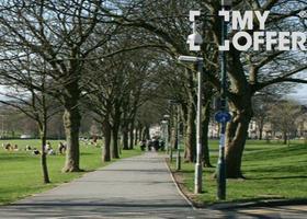 8月份申请去英国留学怎样做到来得及?