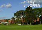 哥比亚大学怎么样?大家来一探究竟