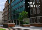 倫敦大學教育學院排名一覽