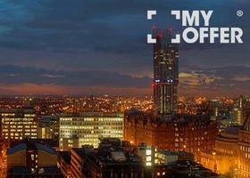 如此受欢迎的曼彻斯特都市大学怎么样?