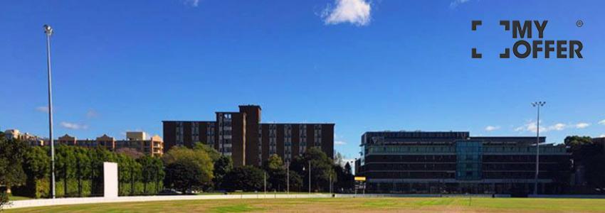 2018世界大学排行榜发布 英美大学瓜分前10席位