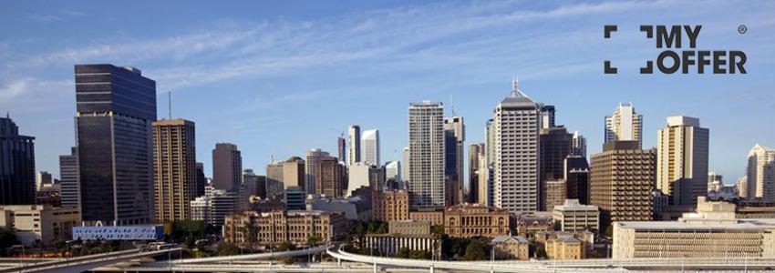 澳洲留学要多少钱?五大州的费用各不相同!