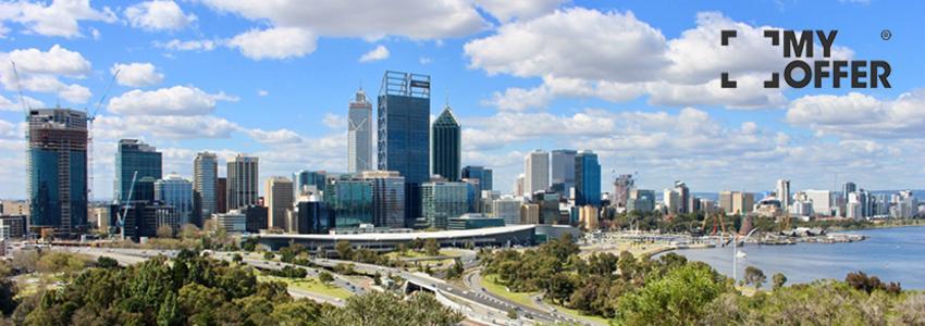 澳洲留学入境不能带什么?5类物品要谨记!