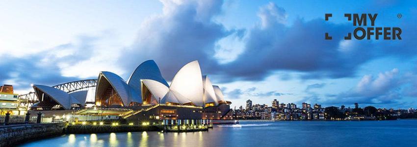 申请澳洲大学有哪些要求?3类学生各不相同!