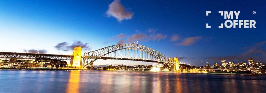 澳洲留学总费用包含哪些?具体需要多少?