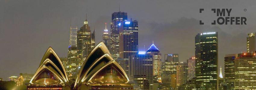 关于澳洲学生签证 你需要知道这6点!(一)
