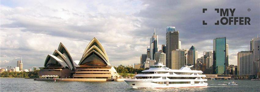 关于澳洲学生签证 你需要知道这6点!(二)