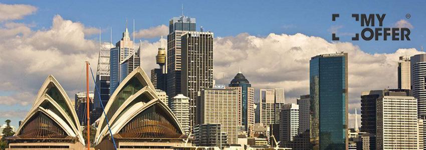 留学澳洲如何在当地找工作?需要做哪些准备?