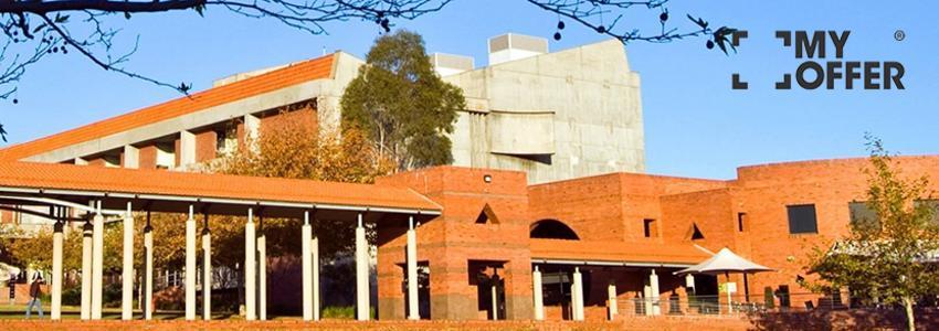 清单:2017年科廷大学国际研究生学费是多少?(一)