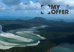 去澳洲读研究生需要满足哪些条件?你能去吗?
