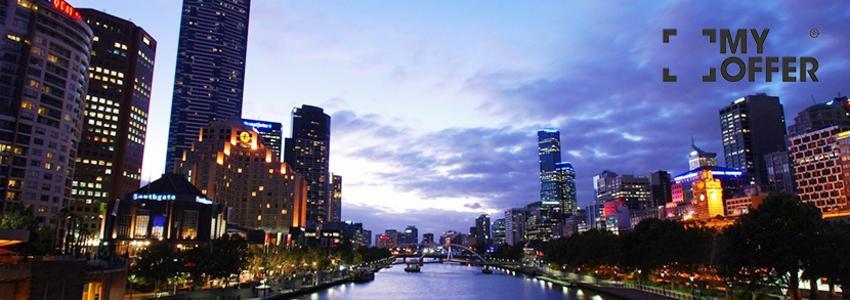 2017年Arwu澳洲大学生态学排名榜揭晓!