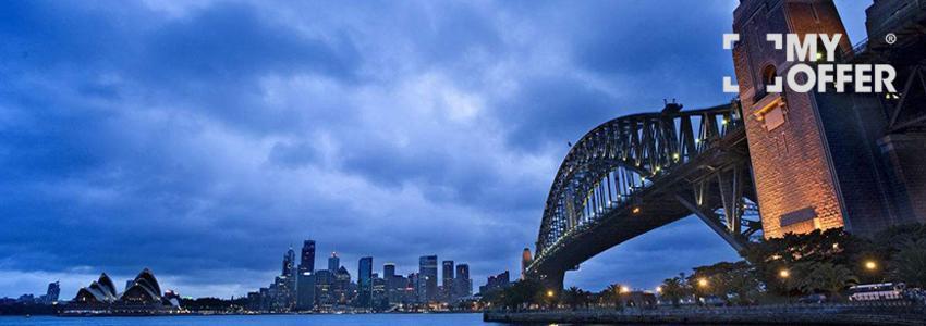 2017年Arwu澳洲学校物理学排名榜详情分析!
